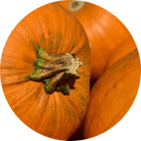 pumpkin seed oil benefits